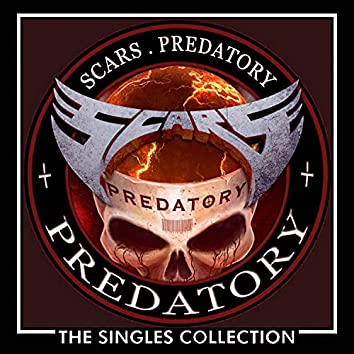 (The Singles Collection) Predatory