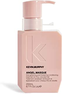 Kevin Murphy Angel Masque, 6.7 Ounce