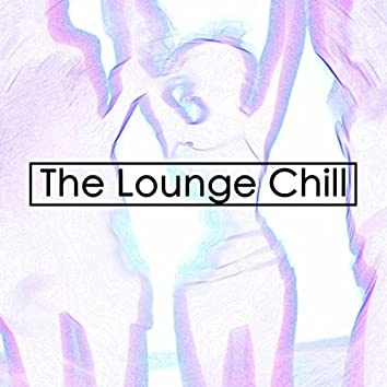 The Lounge Chill