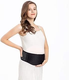 embrace maternity support belt