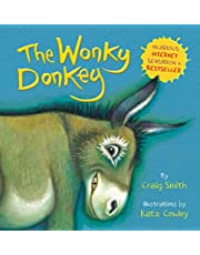 The Wonky Donkey (BB)