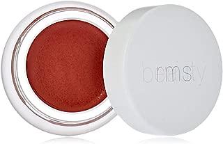 RMS Beauty Lip2Cheek Balm, Promise, 0.17 Ounce