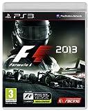 f1 2013 (playstation 3) [edizione: regno unito]