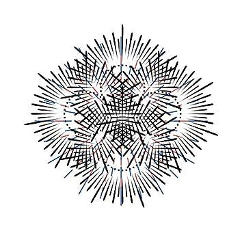 Snowflake Syndrome