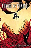 Venom vs Toxin - La nuit des tueurs de symbiotes - Format Kindle - 10,99 €