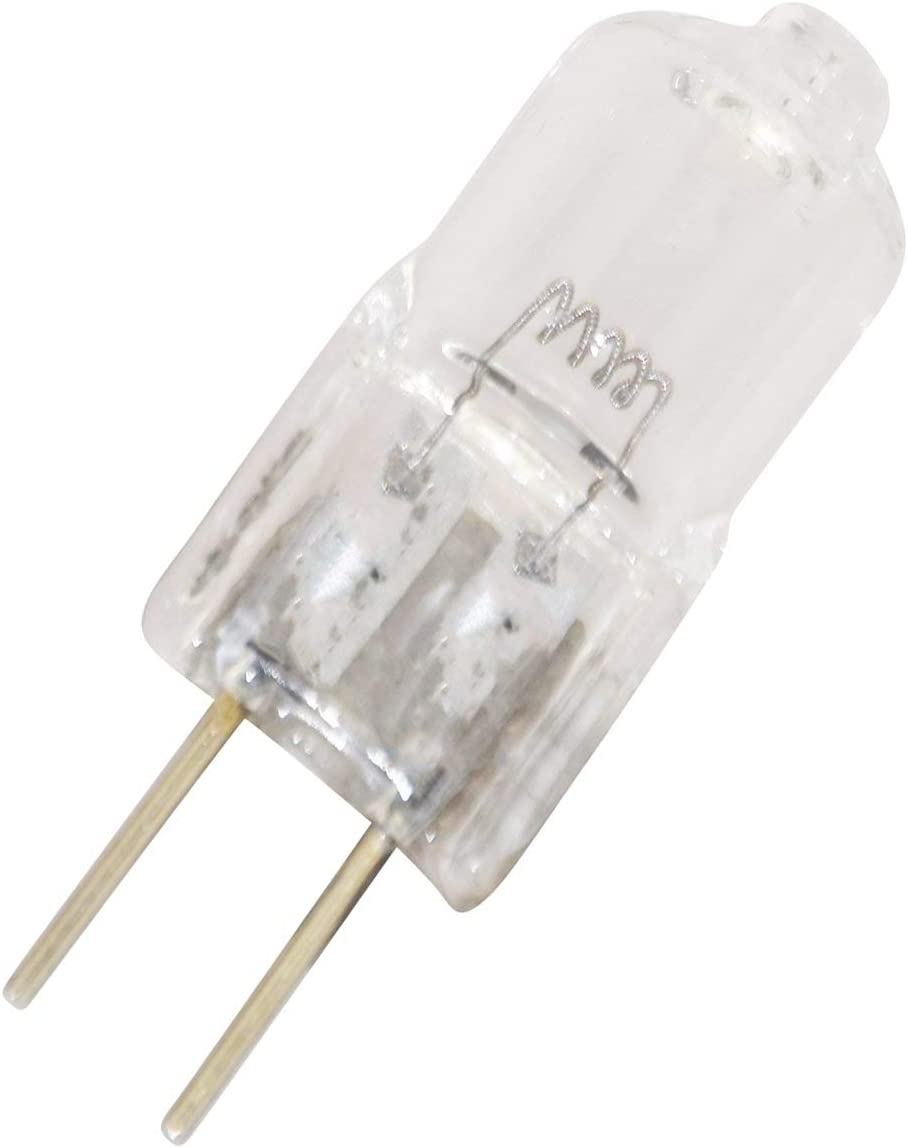Replacement for 新入荷 流行 贈与 Tensor 638 Light Technical Precision by Bulb