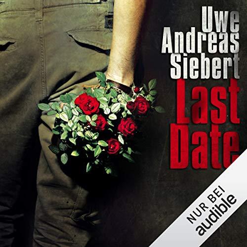 Last Date Titelbild