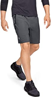 Men's Launch Stretch Woven 9-inch Shorts