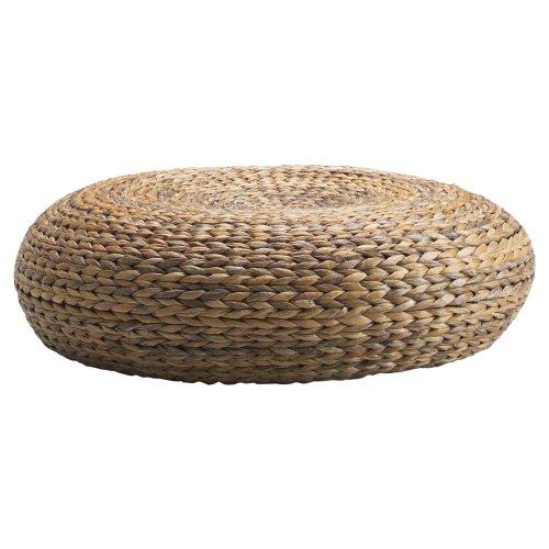 Taburete ALSEDA 18 cm fibra plátano