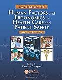 Cheap Textbook Image ISBN: 9781439830338