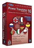 Power Translator 16 Professional -