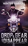 Drop a Gear and Disappear (Kings of Vengeance...