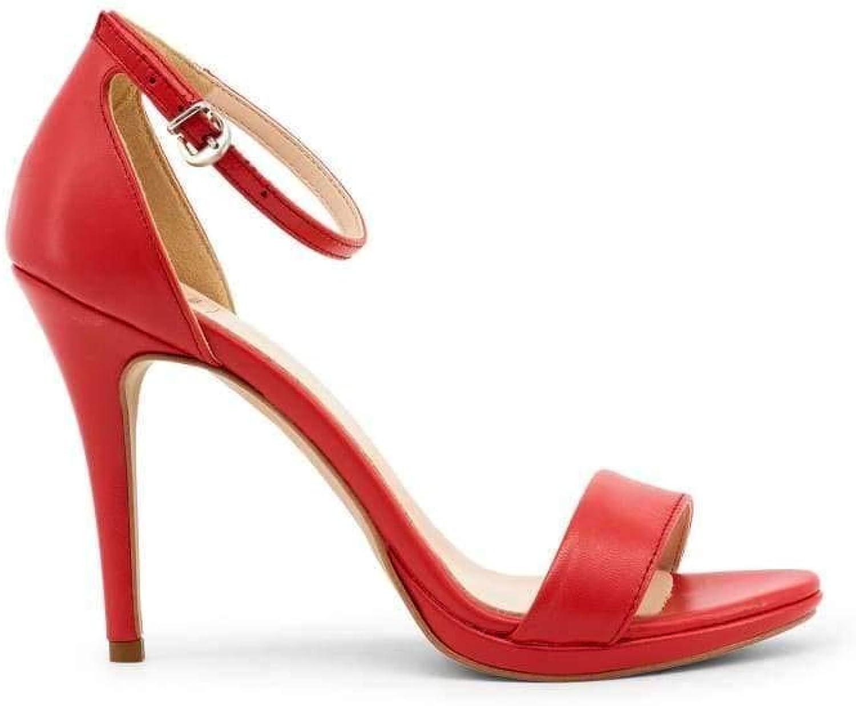 Made In Italia - LA-GELOSIA red   36