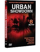Urban Showdown [DVD]
