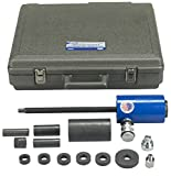 OTC Tools 5080A Leaf Spring Pin and Bushing Service Set (Truck Front)...