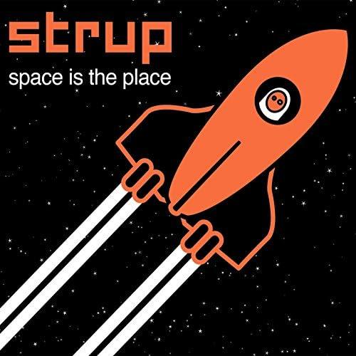 STRUP