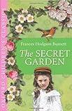 The Secret Garden (Oxford Children's Classics)