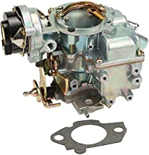 Best 1984 ford f150 carburetor Reviews