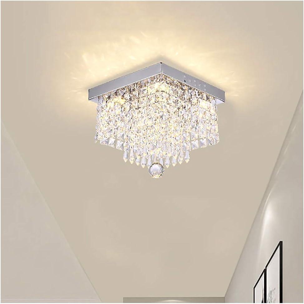 KAKM Hanging Light Pendant Lighting Premium 55% OFF Mail order Elegant Recta Modern