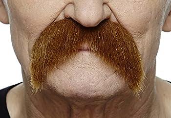 Best fu manchu mustache Reviews