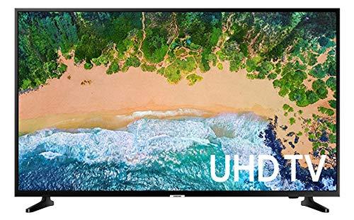 Smart TV Samsung UE55NU7025