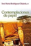 CONTEMPLACIONES DE PAPEL (El Pozo de Siquem nº 233)