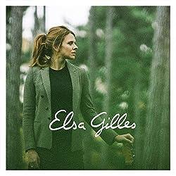 Elsa Gilles