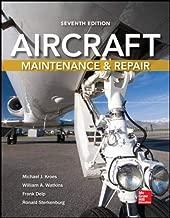 Aircraft Maintenance and Repair, Seventh Edition