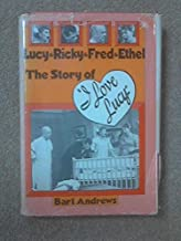 Best lucy ricky fred ethel Reviews