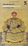 L'imperatore della Cina