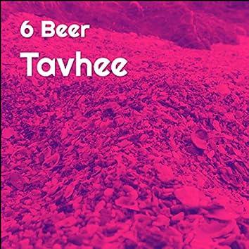 6 Beer