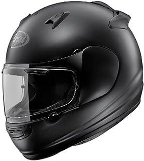 アライ(ARAI) バイクヘルメット フルフェイス QUANTUM-J フラットブラック XL 61-62cm