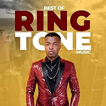 Best of Ringtone
