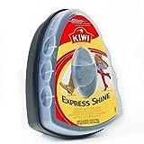 Kiwi Éponge Brillance Express Incolore