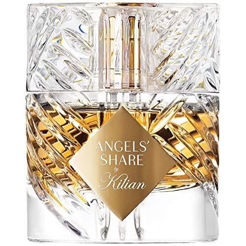 Kilian unisex Parfum angels share 50 ml