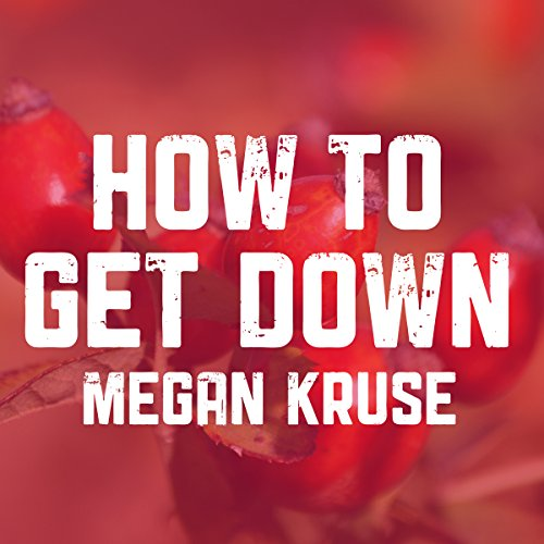 How to Get Down cover art