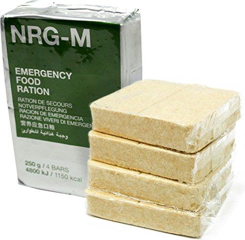 MSI Notration NRG-M