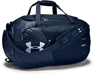 Undeniable Duffle