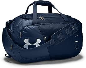 Under Armour Undeniable Duffle 4.0 Gym Bag