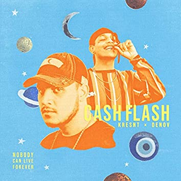 Cash Flash