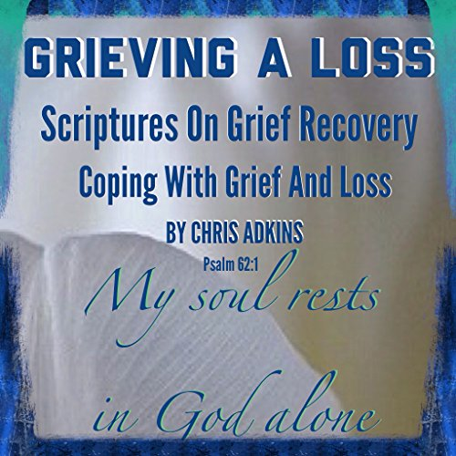 Grieving a Loss cover art