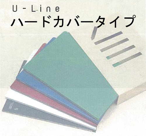 A5 DAILY DIARY/Four Seasons Covered APRIL 2018ーMARC―自由が丘生まれの自由な手帖 (JIYUーStyle UーLine)