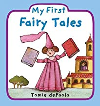 My First Fairy Tales My First Fairy Tales