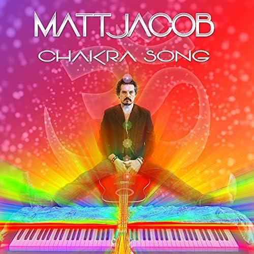 Matt Jacob