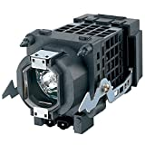 XL-2400 Replacement Lamp for Sony kdf-e50a10 kdf-50e2000 kdf-e42a10 kdf-46e2000 kdf-55e2000 XL-2400u TV Replacement Lamp Bulb with Housing.