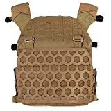 5.11Tactical All Mission Plate Carrier hexgrid...