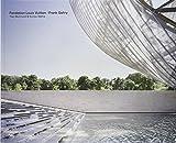 Fondation Louis Vuitton / Franck Gehry