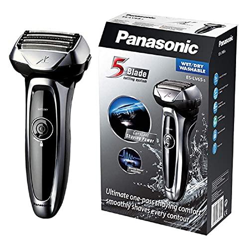Panasonic ES-LV65-S803...