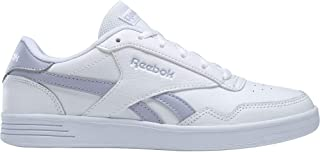 Reebok Royal Techque T, Chaussures de Tennis Femme