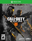 Call of Duty: Black Ops 4- Pro Edition - Xbox One